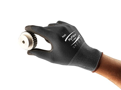 thin-work-gloves-ansell-hyflex-11-840-nitrile-foam-coated-gloves-size-9-large-x-1-pair