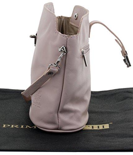effetto aumentato custodia italiano Vero attraversare una cuoio spalla il è struzzo marca o nbsp;Include morbido Il piccolo borsetta protettiva o fumo corpo Z1xIfAqw1