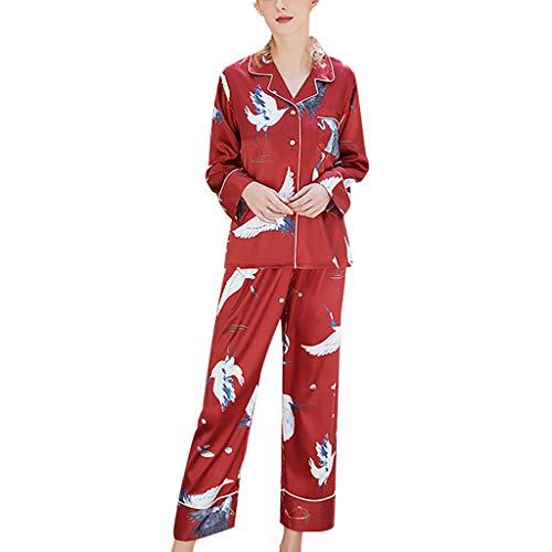 Pajamas Women Soma Pajamas Sets for Women Harry Potter Pajamas Girls Nursing Pajamas for Hospital Baby Girl Footed Pajamas Mens Silk Pajamas Harry Potter Pajamas for Women