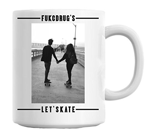 lets-skate-mug