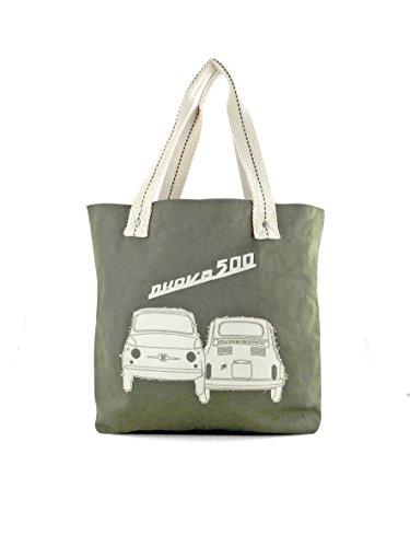 fiat-500-shopper-einkaufstasche-leinentasche-in-khaki-original-fiat-lizenzprodukt-direkt-aus-italien