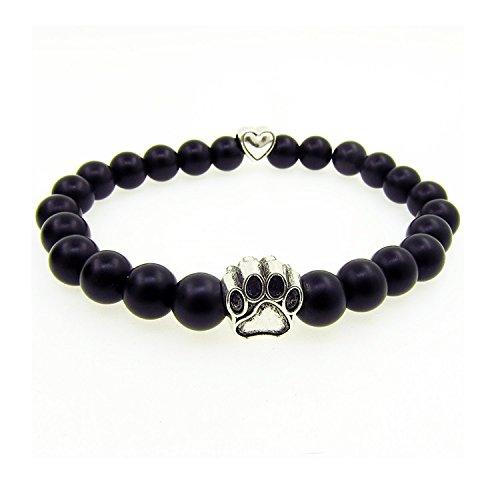 dp-designr-bracciale-braccialetto-ossidiana-nera-opaca-cuore-zampa-cane-gatto-pietre-dure-chakra-ua7