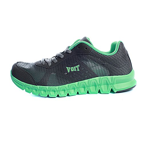 Chaussures de sport dames/anti-dérapant usure chaussures femme/Chaussure respirante légère/Nets lents running shoes C