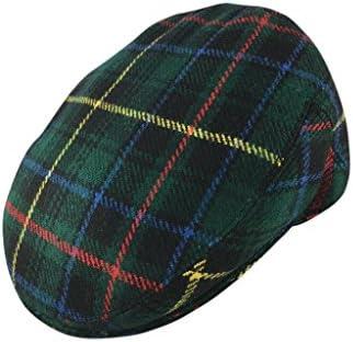 Linney Headwear - Boina - para hombre