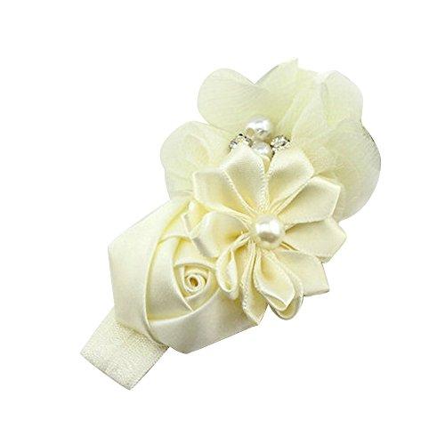 sanwood-baby-girl-headband-infant-chiffon-headdress-faux-pearl-hairband-ivory