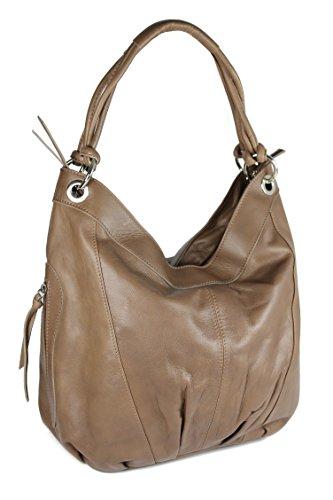 bellir-womens-xl-italian-genuine-nappa-leather-shopper-shoulder-bag-taupe-35-42x30x16-cm-w-x-h-x-d