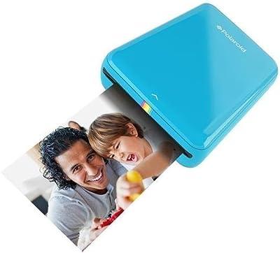 Polaroid ZIP Impresora Móvil