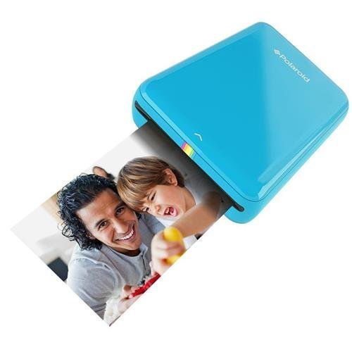 polaroid-zip-impresora-movil-bluetooth-nfc-micro-usb-color-azul