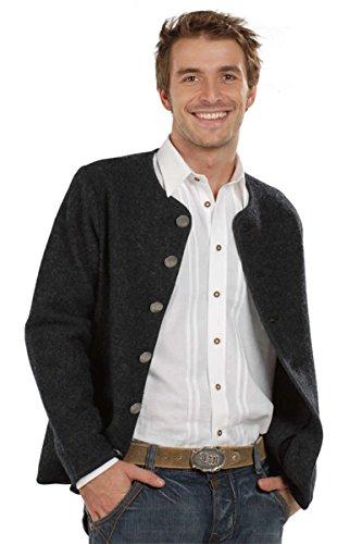 122eb86885b747 Hammerschmid - Bekleidung > Spezielle Anlässe & Arbeitskleidung ...