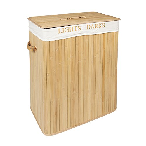 xlarge-rectangular-folding-bamboo-clothes-laundry-linen-bin-basket-with-2-compartments-lights-darks
