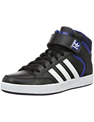 adidas Varial Mid, Chaussures de Skate Homme