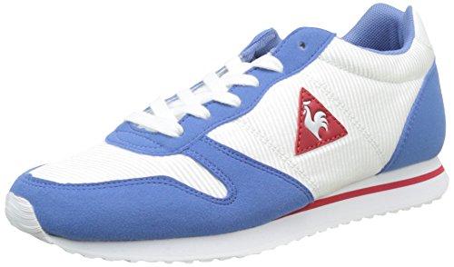 Le Coq Sportif Damen Alice S/Nylon Sneaker Preisvergleich