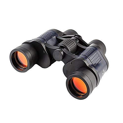 Binocolo professionale per Birdwatching 8x35 visione notturna Campo 3000M Frogproof impermeabile binocoli professionali