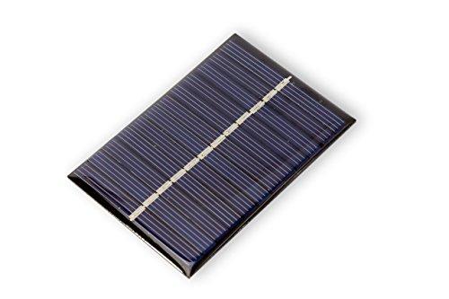 06-w-6-v-100-ma-epoxy-panneau-solaire-module-solaire-panneau-solaire-f-arduino-modelisme-diy