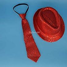 Cravatta figa