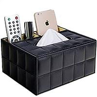 range telecommande rangement et organisation cuisine maison. Black Bedroom Furniture Sets. Home Design Ideas