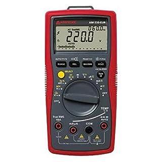 AMPROBE AM-530-EUR Digital Multimeter