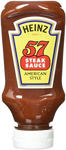 heinz-american-steak-sauce-kopfsteher-squeezeflasche-8er-pack-8-x-220-ml