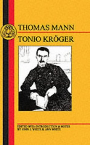 tonio-kroger-german-texts-by-thomas-mann-2013-04-01