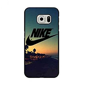 nike handy schutzh lle samsung galaxy s7 edge nike just do. Black Bedroom Furniture Sets. Home Design Ideas