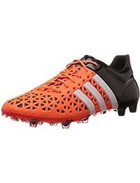 adidas Ace 15.1 FG/AG, Men's Football Boots