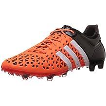 best sneakers 30078 83e9b adidas Control High FG AG, Botas de fútbol para Hombre