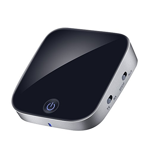 golvery-2-in-1-bluetooth-41-transmitter-and-receiver-digital-optical-toslink-spdif-35mm-aux-wireless