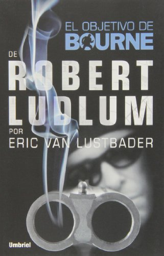 El Objetivo de Bourne: 1