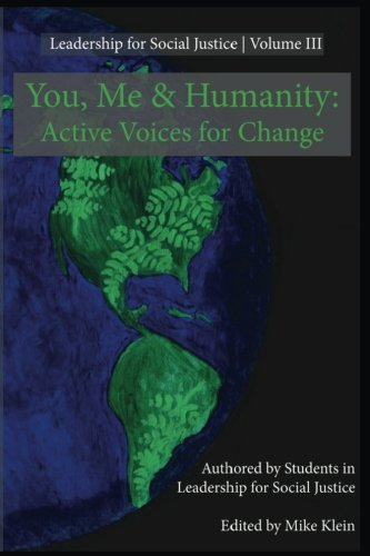 you-me-and-humanity-active-voices-for-change