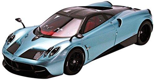 bbr-p1873b-vehicule-miniature-modele-a-lechelle-pagani-huayra-japan-edition-2013-echelle-1-18