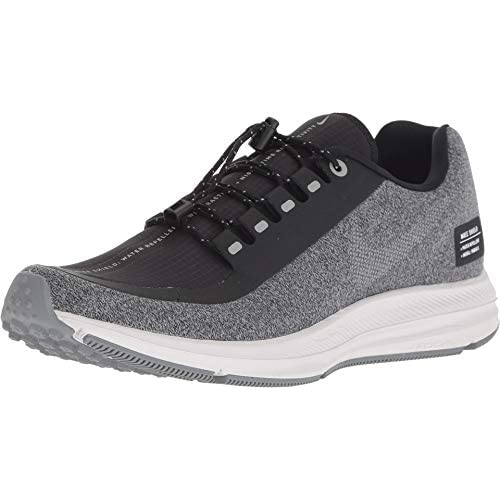 41dxooD g0L. SS500  - Nike Women's W Zm Winflo 5 Run Shield Shoes