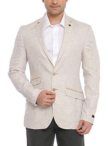 Raymond Medium Fawn Jacket