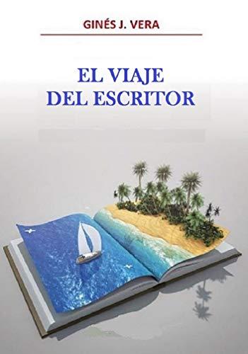 Descarga gratuita EL VIAJE DEL ESCRITOR Epub