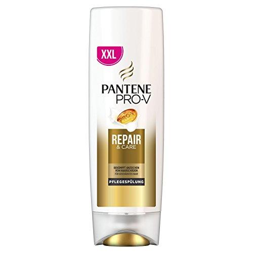 pantene-pro-v-repair-care-pflegespulung-fur-geschadigtes-haar-2er-pack-2-x-400-ml