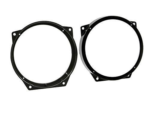 / 12/ Transit Connect la-aggiunta per Ford 165/ mm ACV 271114/