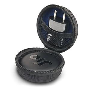 GoFree Carrying Case for Jio JioFi JMR815 Wi-Fi Device