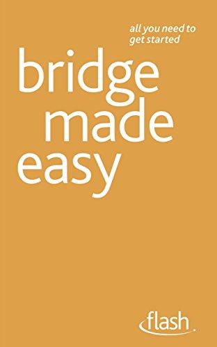 Bridge Made Easy: Flash (English Edition) eBook: David Bird ...