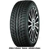 GT-Radial Reifen