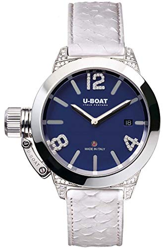 U-BOAT CLASSICO orologi donna 7077