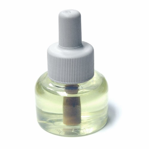 lifesystems-dual-mosquito-killer-refill-bottle