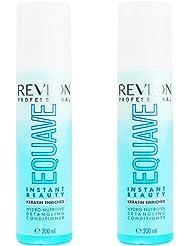 Revlon Equave Instant Beauty à la Kératine (200ml)
