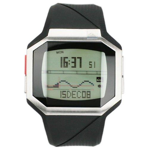 quiksilver-m128tr-18t-reloj-digital-de-caballero-de-cuarzo-con-correa-de-plstico-negra-alarma-luz-cr