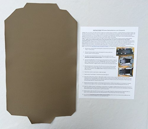 ford-explorer-armrest-console-replacement-cover-medium-prairie-tan-1997-05-by-zealous-interiors