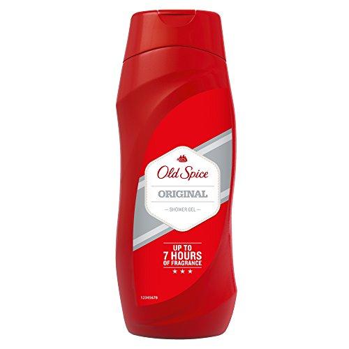 old-spice-original-shower-gel-250-ml-pack-of-6