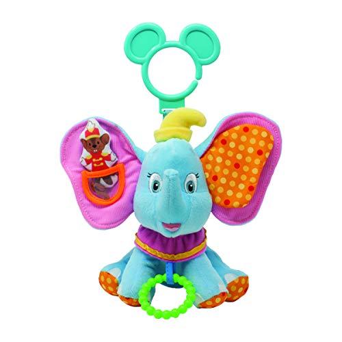 Disney Dumbo d'activité