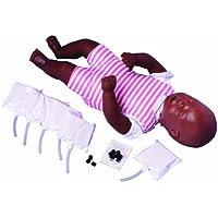 Laerdal Baby Anne Notfall-Trainingspuppe preisvergleich bei billige-tabletten.eu
