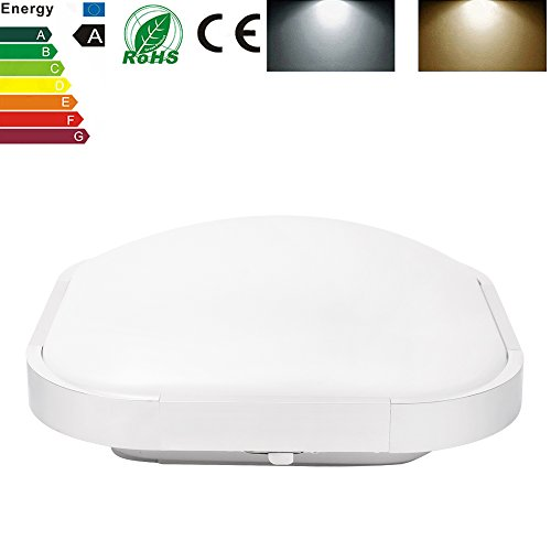 vander-28w-led-panel-ceiling-light-led-deckenlampe-led-ceiling-light-pendant-lamp-for-living-room-ba