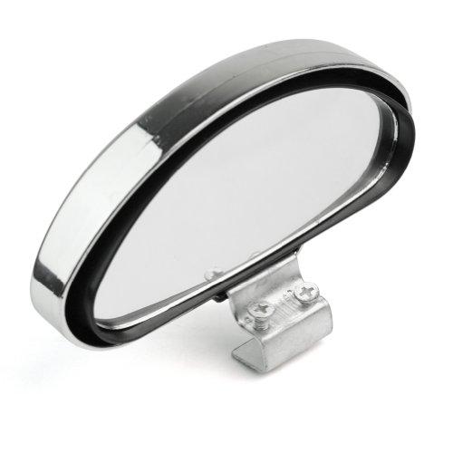 toten-winkel-auto-spiegel-aufsteckspiegel-aussenspiegel-autospiegel-regenschutz