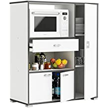 Suchergebnis auf Amazon.de für: vorratsschrank küche | {Vorratsschrank küche 36}