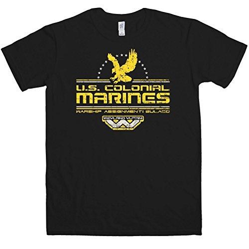 wtfcute-mens-t-shirt-us-marines-coloniales-8ball-originals-tees